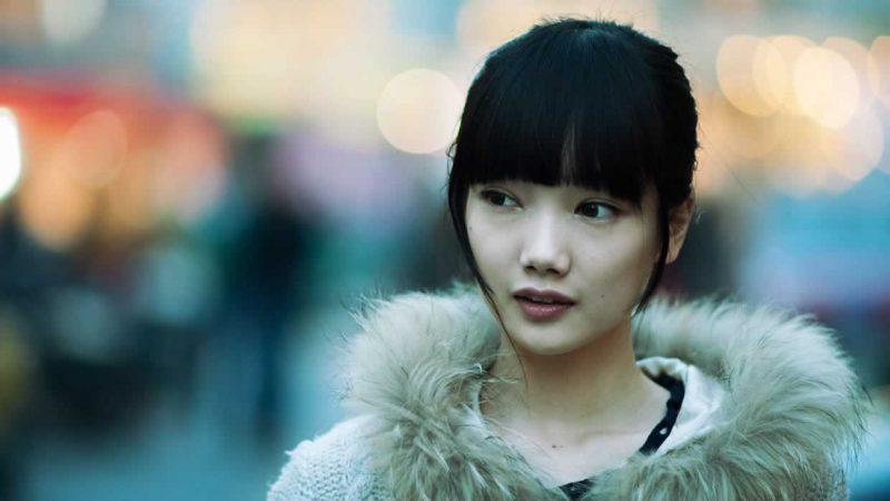 Tokio blues<em>Murakami masterpice</em>