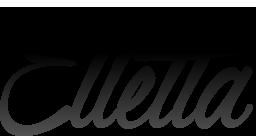Themes TW4  – Elletta Theme